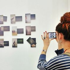 """Giovanni Morbin """"Nove abilità messe in ginocchio"""", Artericambi Gallery - Main Section 2015"""