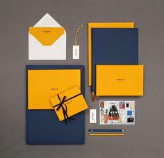 Good design makes me happy: Project Love: Henten