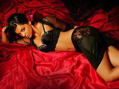Mugdha Godse Hot Photos