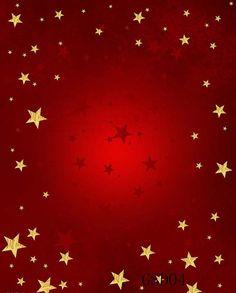 Christmas Stars Vinyl Photography Studio Backdrop Photo Props Background for sale online Star Background, Photo Background Images, Christmas Background, Background For Photography, Christmas Wallpaper, Photo Backgrounds, Wallpaper Backgrounds, Christmas Star, Christmas Paper
