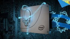 The Intel Corporation knows both the technical and commercial value of SSD's and has a selection to choose from. One of the frontrunners. Garbage Collection, Flash Memory, Latest Technology, Tech News, Samsung, Meet, High Speed, Software, Commercial