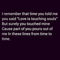 Possibly one of my favourite lyrics ever. Joni Mitchell, A Case of You