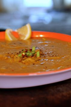 SimplyWholeFoods_IndianLentilSoup