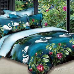 bedding sets #tidebuyreviews #beddingsets