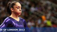 Surprise result in U.S. women's gymnastics - http://www.PaulFDavis.com/success-speaker (info@PaulFDavis.com)