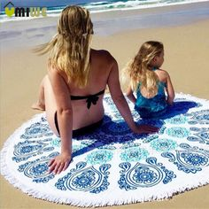 Cheap blanket production, Buy Quality blanket fleece directly from China mat toilet Suppliers: 100% Cotton Thick Round Hippie Beach Towels Tassel Printed Indian Mandala Bohemian Tapestry Wall Hanging Yoga Picnic Mat