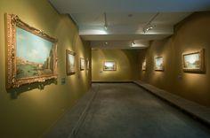 """CANALETTO : LE MUSÉE MAILLOL ATTAQUE LE QUOTIDIEN """"LIBÉRATION"""" POUR DIFFAMATION"""