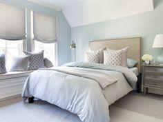 22 Bedroom Set Up Ideas Of Covers Bed And Breakfast Rustic Master Bedroom, Blue Bedroom, Modern Bedroom, Bedroom Furniture, Bedroom Decor, Bedroom Ideas, Furniture Ideas, Guest Bedrooms, Guest Room