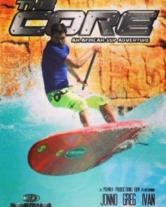 Check out our Surf clothing here! http://ift.tt/1T8lUJC Watching Surf Vids-Getting stoked to SUP surf#surflife #surffit #standuppaddle  #surfer #nasm