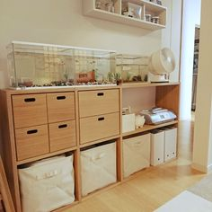Muji Furniture, Furniture Design, Muji Home, Muji Style, Interior Concept, Interior Decorating, Interior Design, Japanese House, Aesthetic Rooms