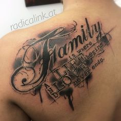 Mom Tattoos Discover Family tattoo for men brother 36 most popular Ideas Forarm Tattoos, Dope Tattoos, Badass Tattoos, Arm Tattoos For Guys, Body Art Tattoos, New Tattoos, Hand Tattoos, Sleeve Tattoos, Tattoos For Brothers