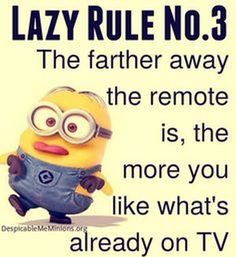 Random LOL Cute Minions 2015 (08:05:35 PM, Thursday 08, October 2015 PDT) – 10 pics