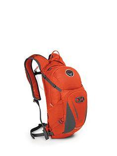 f4de7d6eef Osprey Packs Viper 13 Hydration Pack