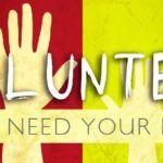 Volunteer for Veterans Community Project