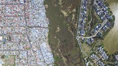 Τι χωρίζει τους πλούσιους από τους φτωχούς: Ένα φωτογραφικό project αποκαλύπτει τη σκληρή πραγματικότητα