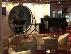 Serenade (ex Mermoz) - Video Clip Watch Video, Video Clip, Salons, Pictures, Photos, Lounges, Resim, Clip Art