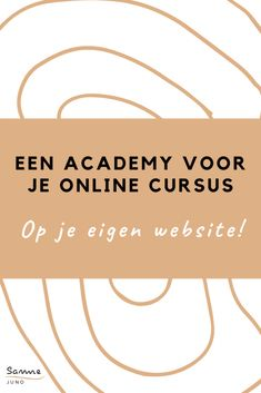 Gold Necklace, Content, Website, Earn Money, Blogging, Gold Pendant Necklace