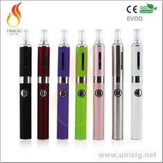 visit www.dealxclusive.com for the best e-cigarettes on the market. Get the latest e-cigarettes at www.dealxclusive.com