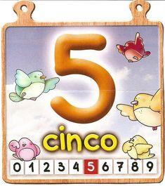 Symbols, Letters, Character, Preschool Ideas, Spanish, Google, World, Welcome Post, New School Year