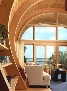 Contemporary-Property-Florida-07 - TOTeMS Architecture
