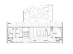 Gallery of Villa Vatnan / Nordic Office of Architecture - 27