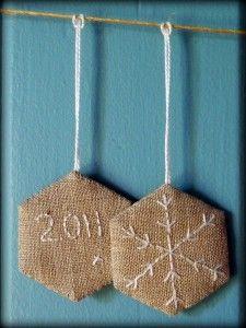 Hexagon decorations @Allison Chambers @Sara Elliott @Jessi Lane @Danielle Wilkes @Eileen Richardson