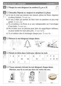 Programmation J'entends Je Vois J'écris Ce1 : programmation, j'entends, j'écris, Orthographe, J'entends, J'écris, (Claude, Picot), Sheet, Music,, Ortho,, Content