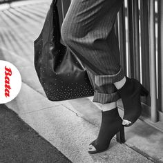 This head to your local Bata store and celebrate by grabbing a pair of shoes for every shade of you! Bata Shoes, Happy International Women's Day, Personal Stylist, Ladies Day, Black Heels, Adidas Sneakers, Stylists, Shades, Pairs