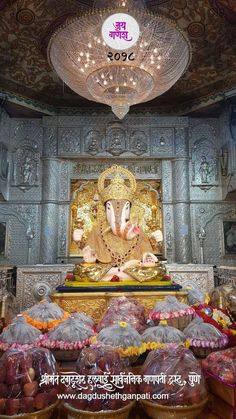 Mahavatar Babaji, Holy Symbol, Durga Ji, Ganesh Lord, Ganesh Images, Buddha Meditation, Mythology, Om, Dress