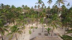 Official website of Diamonds Mapenzi Beach , a luxury resort hotel . Book your hotel in Zanzibar at the best price Etsy Jewelry, Cute Jewelry, Boho Jewelry, Tanzania, Kenya, Tiffany Jewelry, Beach Club, Hotels And Resorts, Jewelry Making Supplies