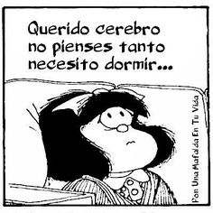 Spanish Humor, Spanish Quotes, Mafalda Quotes, Inspirational Prayers, Good Advice, Friendship Quotes, Favorite Quotes, Quotations, Mafia