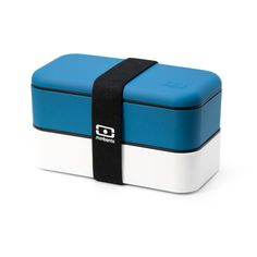 MB Bento Box..my new lunch box! Shop on fab w/my link:  http://fab.com/x667sk   so I could get credits!