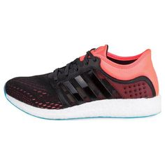 adidas shoes via Stylect: €150