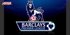 Premier Lig'den flaş karar! Transfer dönemi...: Premier Lig kulüpleri, gelecek sezon başlamadan önce transfer döneminin kapanmasını yapılan oylama sonucunda kabul etti