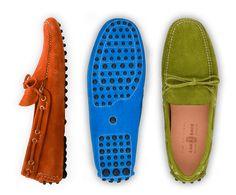 Elaboración Tubular Curso de calzado http://calzaarte.com/elaboracion-tubular-curso-de-calzado