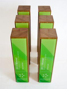 trophy design - Pesquisa Google