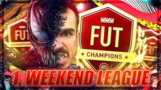 FIFA 20 : DIE ERSTE WEEKEND LEAGUE !! 😱🔥-#cameraphone #fifa20 #fifa2020 #fifa20 #fifa2020 #Free #sharing #upload #video #videophone Fifa 20, Champion Sports, Free