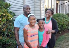 """FOXBORO — Resident Jeremy Collins is one of the lucky seven left from an original 20 contestants on the CBS reality TV show """"Survivor, Second Chance."""""""