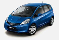 Welcome to Honda Ireland. New Honda. Used Honda. Honda Parts. Honda Jazz, Honda Fit, New Model Car, Hatchback Cars, Car Colors, Car Prices, Manual Transmission, Car Rental, Car Car