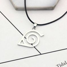 Get This Konoha Necklace For FREE Click The Link In My Bio Just Pay Shipping Worldwide Shipping PayPal Secure Checkout Limited Offer 30 Day Return Guarantee Go Follow @theanimedepot
