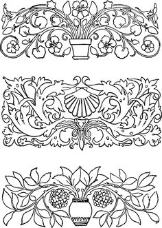 free vector art, vector graphics, vector art, free clipart images, free…