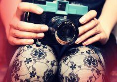 photoaparat