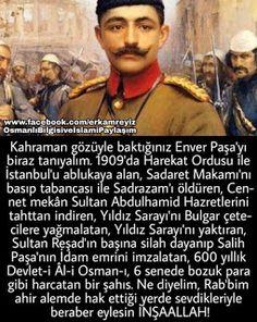 Hiçbirşeyim: Resimlerle Din Düşmanı Chp (365 resim) Interesting Information, Pilates, Istanbul, History, Sultan, Islamic, Twitter, Wings, Pictures