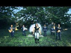 "MARIA ILUSION ""Que Debo Hacer"" ft. ABEL LEMUZ - YouTube"