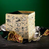 fromages on pinterest saints blue cheese and brie. Black Bedroom Furniture Sets. Home Design Ideas