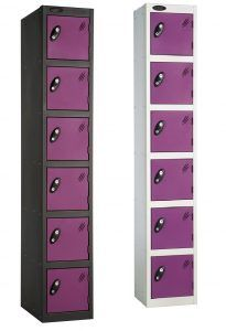 When you are out in the market to buy a suitable locker for your space there are certain things that needs to be considered before making your purchase.