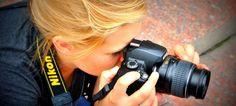 Fotografieren lernen – Die Einleitung