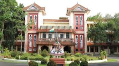 Engineering Colleges In India, College Reviews, University Of Sciences, Entrance Exam, Kochi, Kind Words, Science And Technology, Picture Video, Student