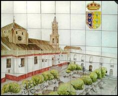 """https://www.facebook.com/lamanolina.pintoraceramicaartistica/posts/1111992955511137 TRABAJOS REALIZADOS POR CONCHA PALLARES """"LA MANOLINA"""". OLIVARES  CONCHA PALLARES LA MANOLINA facebook.com/lamanolina.pintoraceramicaartistica Av. de la Industria, nave 19, P.I. Las Cañadas, Olivares Tfno.: 677 131 666 ceramicalamanolina.com  Promocionado por Globalum. Marketing en Redes Sociales facebook.com/globalumspain"""