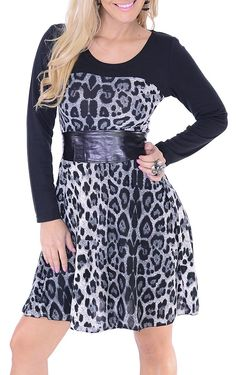 I Allowed You-Sexy Snob -Hot and Elegant clothes at great prices